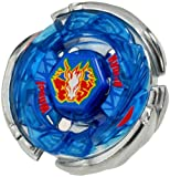 Takara Beyblade BB-28 S Pegasis 105RF with launcher