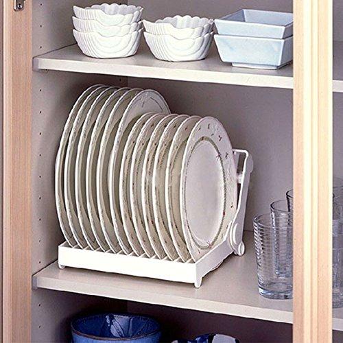 happy-elements-12-collapsible-plastic-sish-rack-drain-frame-folding-drop-foldable-dish-plate-drying-