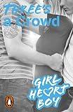 Kasie West Sessualità e gravidanza per ragazzi