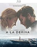 A la deriva [Blu-ray]