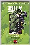 Hulk, Tome 2