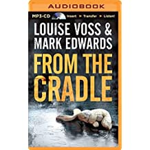 From the Cradle by Louise Voss (2014-11-06)