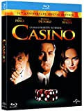 Casino - 20th Anniversary (Blu-Ray)