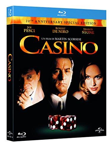 casino-20th-anniversary-blu-ray