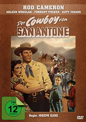 ntone - Western Filmjuwelen ()