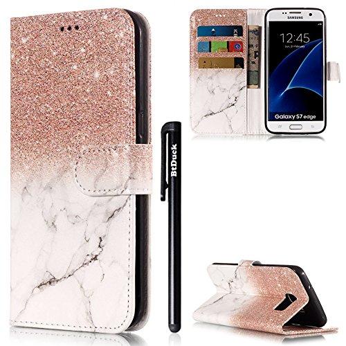 Cases, Covers & Skins Fast Deliver Xiaomi Redmi 6a Cas De Téléphone Etui Fr Noir 1750b 2019 Official Cell Phone Accessories