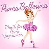 Prima Ballerina (Musik für die kleine Tänzerin)