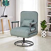 Amazon.it: la chaise longue - Divani / Soggiorno: Casa e cucina