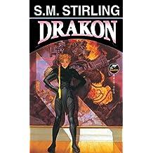 Drakon (The Draka series)
