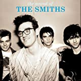 the Smiths: The Sound of the Smiths (Audio CD)