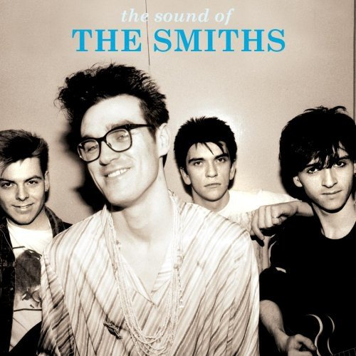 the-sound-of-the-smiths-deluxe