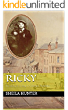 Ricky: The story of a boy in Colonial Australia