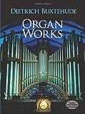 Die besten Dover Publications Holzbläser - Organ Works (Dover Music for Organ) Bewertungen