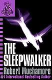 The Sleepwalker: Book 9