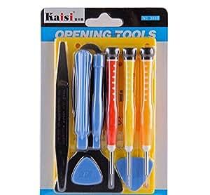 Opening Tool, Reparatur Werkzeug, Öffnen von: Amazon.de