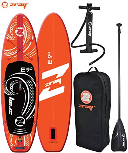 E9 – STAND UP PADDLE (SUP)… | 06920388642590