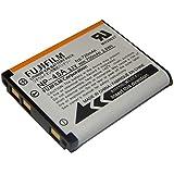 Fujifilm VHBW4251004633800 Lithium-Ion 720mAh 3.7V batterie rechargeable - batteries rechargeables (720 mAh, 2,6 Wh, Lithium-Ion (Li-Ion), 3,7 V, 1 pièce(s))