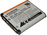Original Li-Ion Akku 720mAh für Kamera Fujifilm NP-45, NP-45A