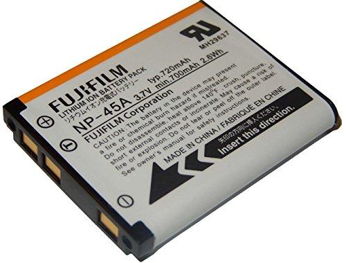 original-li-ion-akku-720mah-fur-kamera-fujifilm-np-45-np-45a