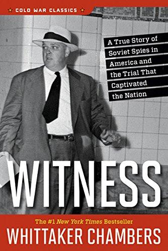 witness-cold-war-classics