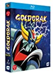 Goldorak - Coffret 3 - �pisodes 54 �...