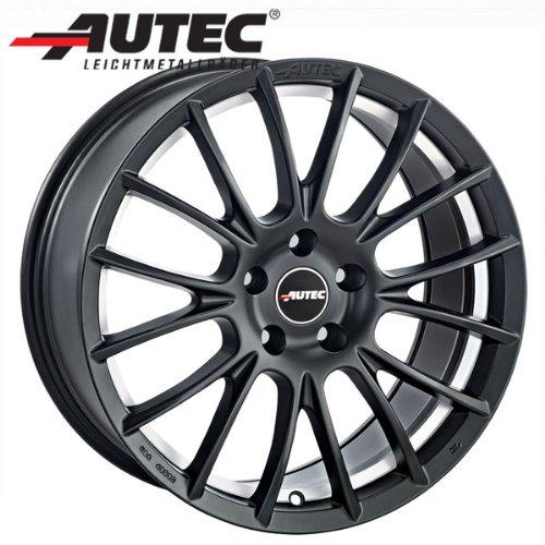 aluminio-llanta-autec-veron-honda-accord-tourer-cw1-cw3-80-x-17-negro-mate-diamond-cut