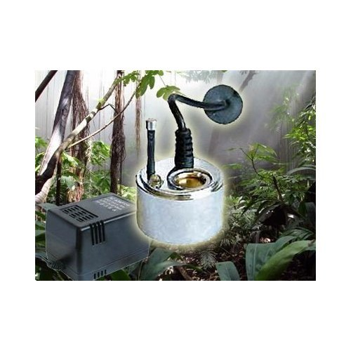 mini-fogger-nebulizer-air-humidity-terrarium-mm1-fba