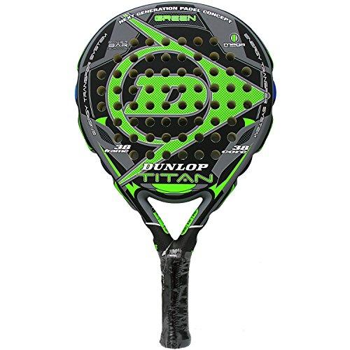 pala-titan-16-green