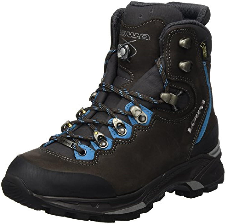 Lowa Mauria GTX WS, Stivali da Escursionismo Donna Donna Donna | Grande Vendita Di Liquidazione  c2c439
