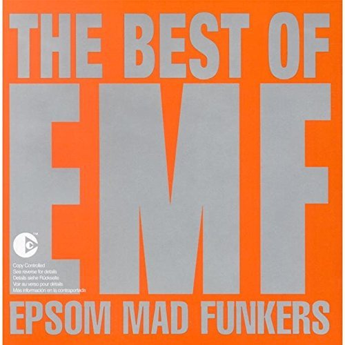 epson-mad-funkers-by-emf
