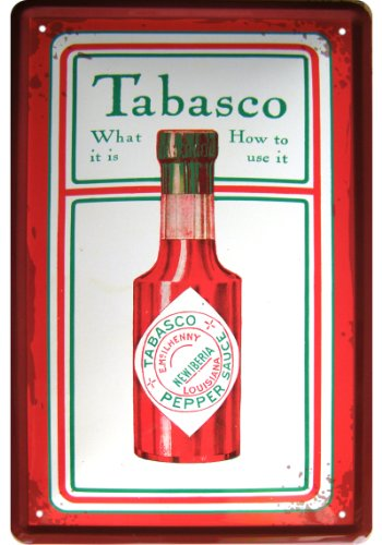 tabasco-what-it-is-how-to-use-it-cuisine-deco-tole