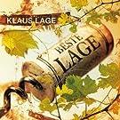 Beste Lage - Das Beste von Klaus Lage