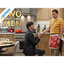 Two and a Half Men - Staffel 12 [dt./OV]