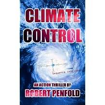 Climate Control (English Edition)