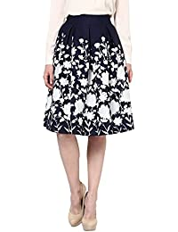 Harpa Women's A-Line Skirts