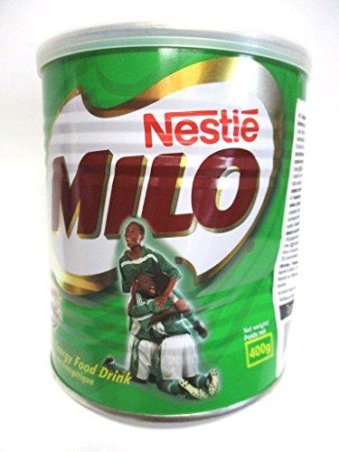 nestle-milo-400g-proto-malt-malted-barley-kakaopulver-instant-kakao-pulver