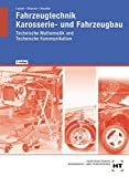 ISBN 3582031764