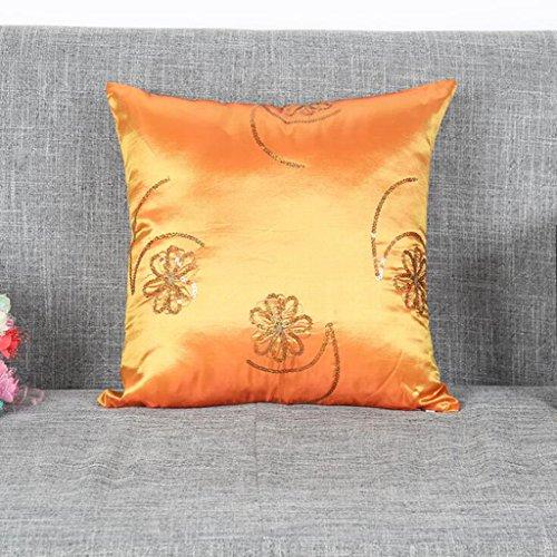 madaye-creativo-moda-home-cuscino-cuscino-schienale