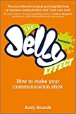 The Jelly Effect: How to Make Your Communication Stick