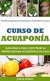 Image de Curso de Acuaponía - Guía paso a paso