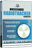 Radio Tracker Platinum (PC)