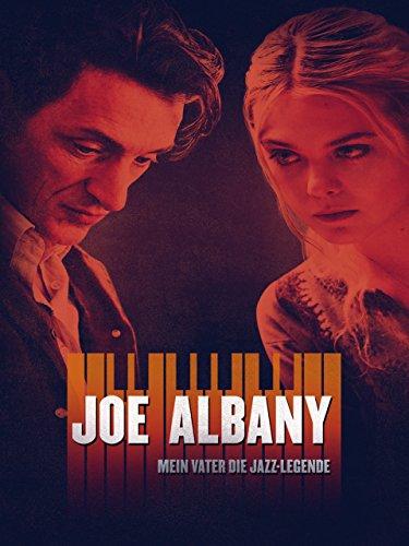 Joe Albany - Mein Vater die Jazz-Legende