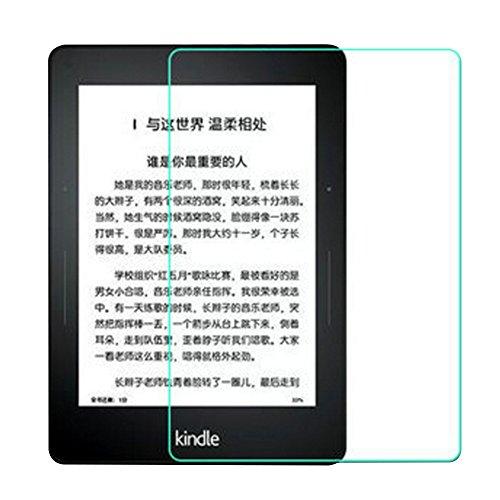 vidrio-templado-protector-de-pantalla-para-amazon-kindle-voyage-6-2014-tablet-aohro-ultra-delgado-ar