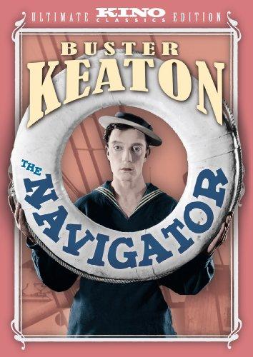 navigator-dvd-1924-region-1-us-import-ntsc