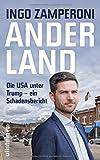 Anderland: Die USA unter Trump ? ein Schadensbericht Bild