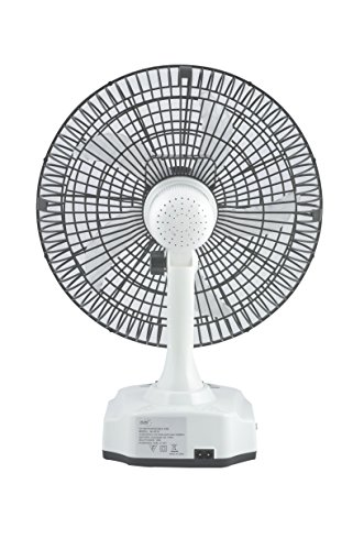 Akari Fan Variation Home And Kitchen Fans Heating Cooling And