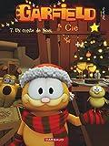 Garfield & Cie - tome 7 - Un conte de ...