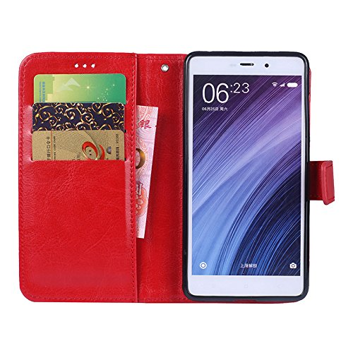 Funda   Capirotazo Billetera Funda para Blackview S8  Patr  n 3