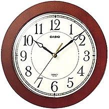 Casio Reloj De Pared Iq-126-5D