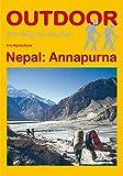 Nepal: Annapurna (Der Weg ist das Ziel)